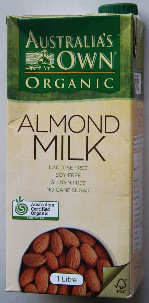 Almond-Organic-Drink_edit_ok