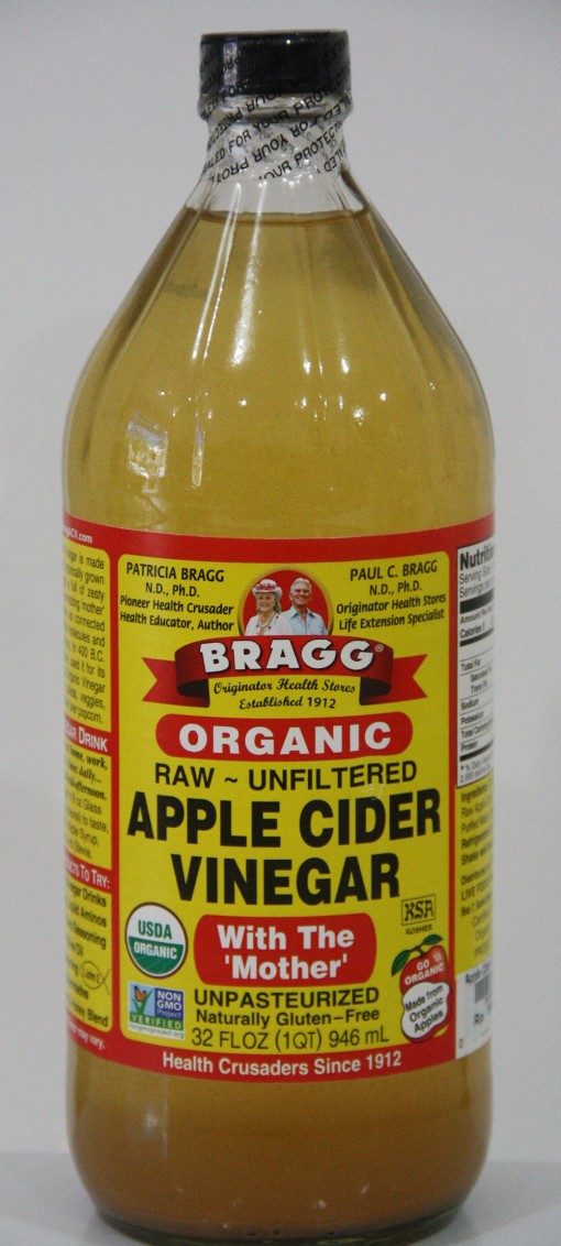 Apple-Cider-Vinegar-edit