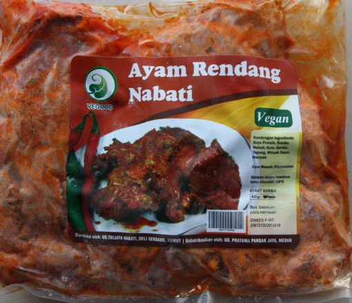 Ayam Rendang Nabati-edit