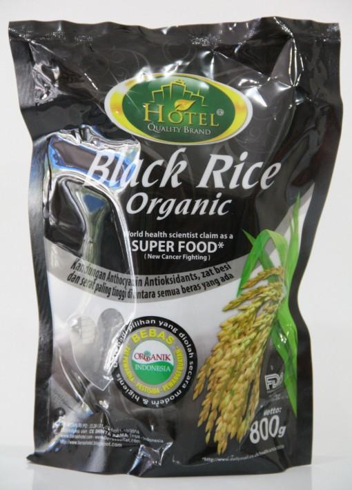 Black Rice Organic Hotel-edit