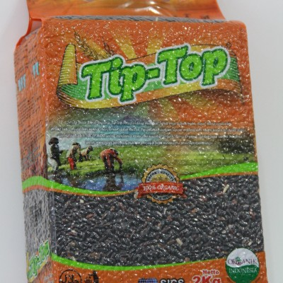 Black Rice Organic Tip-Top-edit