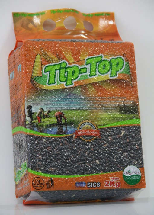 Black Rice Organic Tip-Top-edit