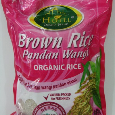 Brown Rice Organic Hotel-edit