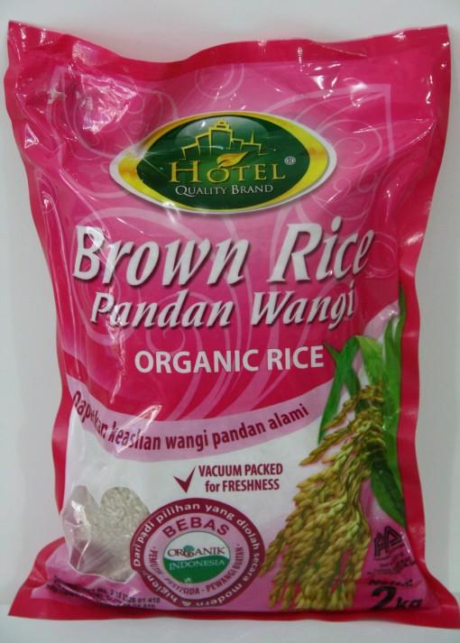 Brown Rice Organic Hotel-edit