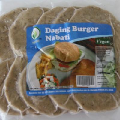 Daging-Burger-Nabati-edit