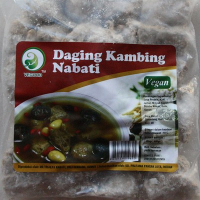 Daging-Kambing-Nabati-edit