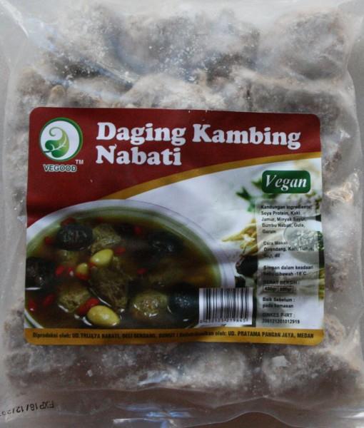 Daging-Kambing-Nabati-edit