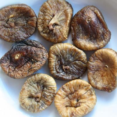 Dried-Fig-edit