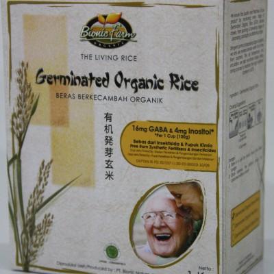 Germinated Brown Rice Bionic-Farm-edit