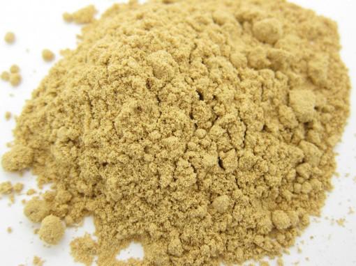 Ginger-Powder-edit