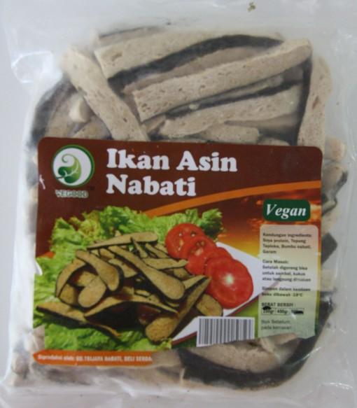 Ikan-Asin-Nabati-edit