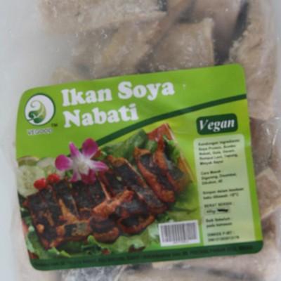 Ikan-Soya-Nabati-edit