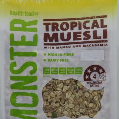 Muesli Tropical-edit