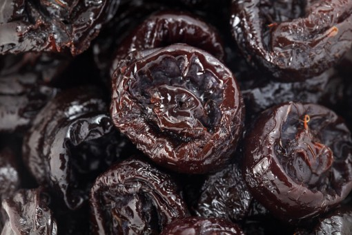Pitted Prunes-edit