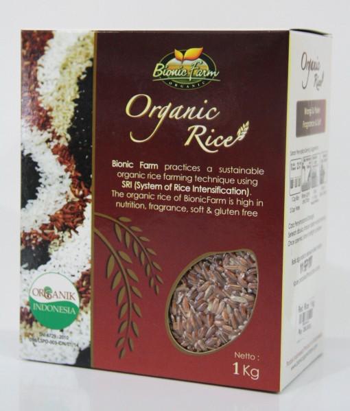 Red Rice Organic Bionic Farm-edit