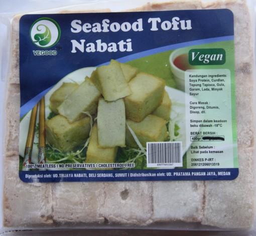 Seafood-Tofu-Nabati-edit