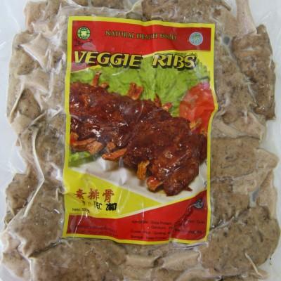 Veggie Ribs-edit