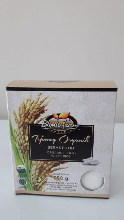 WhatsApp Image 2018-11-10 at 12.14.55 PM (1)