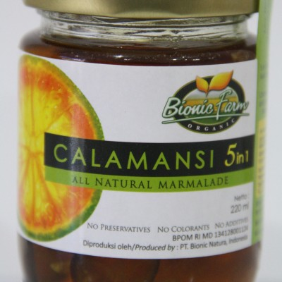 calamansi-edit