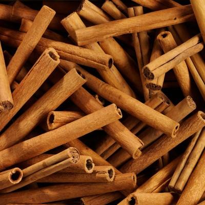 cinnamon-stick-edit