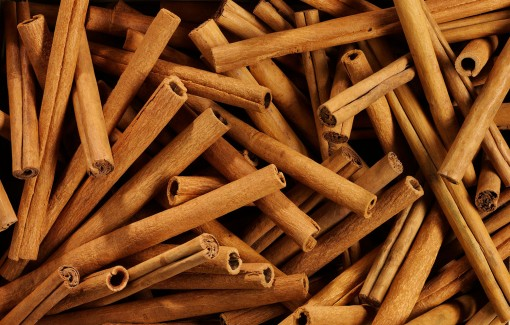 cinnamon-stick-edit