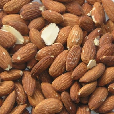 almond-whole-natural-paint-510x470