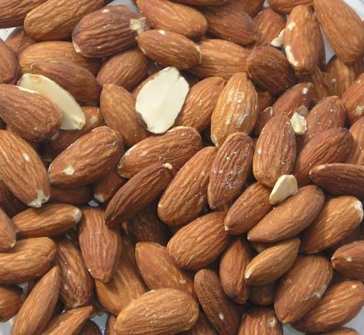 almond-whole-natural-paint-510x470