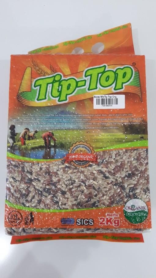 beras-tip-top-mix