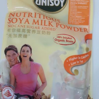 unisoy-soya-milk-edit